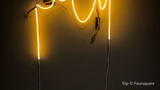 法蘭柯畫廊