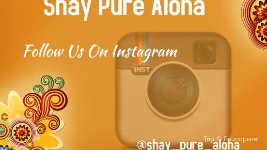 Shay Pure Aloha