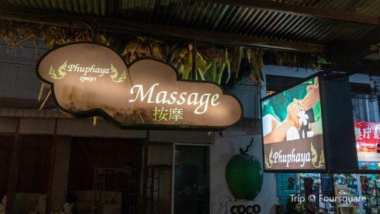 Phuphaya Massage