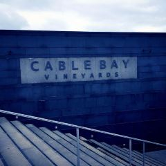 Cable Bay Vineyards User Photo