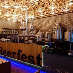 Beerfest User Photo