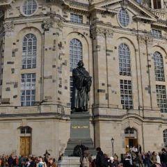 Deutsches Damast- und Frottiermuseum User Photo