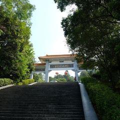 塔山寺用戶圖片