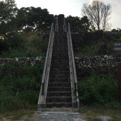 恒春鎮石牌公園用戶圖片