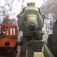 鶴崗市博物館用戶圖片