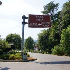 毛家飯店(韶山店)用戶圖片