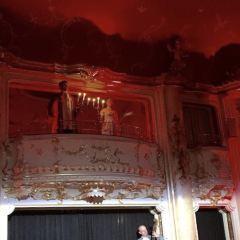 Rokoko Theater User Photo