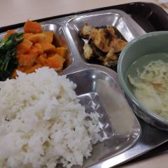 饞師中式快餐用戶圖片