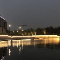 北投麗禧溫泉用戶圖片