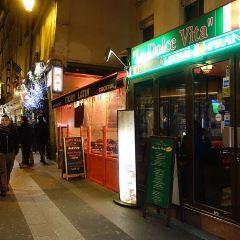 Faubourg Saint-Germain User Photo
