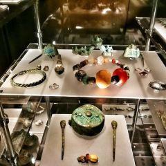 The Swedish History Museum (Historiska Museet) User Photo