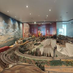 Spielzeugmuseum User Photo
