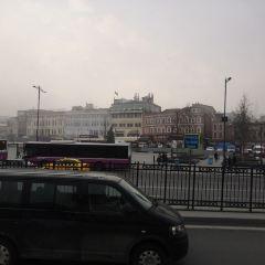 Guzelyali User Photo