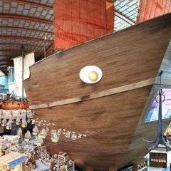 Karlskrona Maritime Museum User Photo