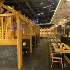 江北公園用戶圖片