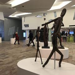 藝術中心 用戶圖片