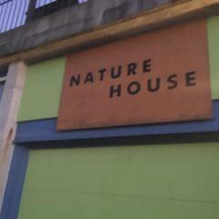 Stanley Park Nature House用戶圖片