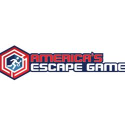 America's Escape Game