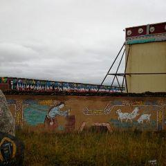 原子城景區用戶圖片