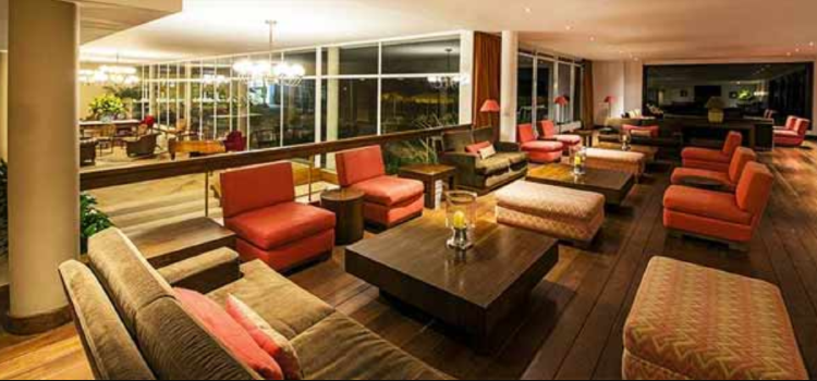 Country Club de Bogota2