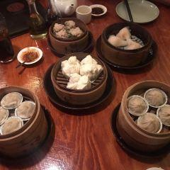 Bao Dim Sum House User Photo
