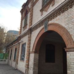 Leshanyuan Construction Yicun User Photo