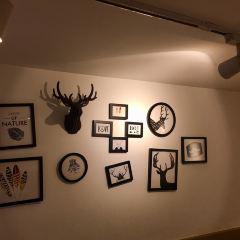 阿里元餐廳(曾厝垵店)用戶圖片