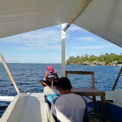 Panglao Island User Photo