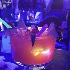 Mango's Tropical Cafe User Photo