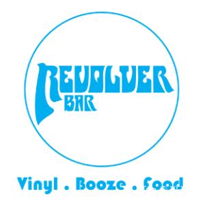 Revolver Bar