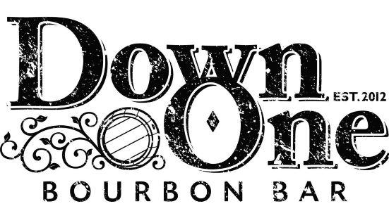 Down One Bourbon Bar & Restaurant