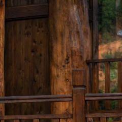 寶蓋禪寺用戶圖片