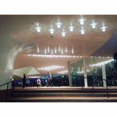 易北愛樂音樂廳用戶圖片