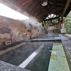 天寶溫泉用戶圖片