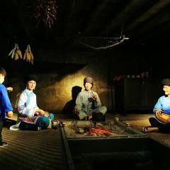 巍山民俗博物館用戶圖片