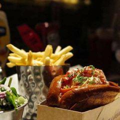 Burger & Lobster(Soho) User Photo