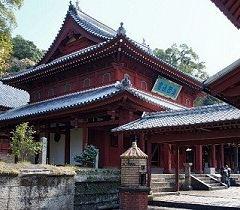 소후쿠지 여행 사진