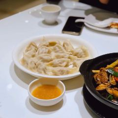 Shangdong Hometown User Photo