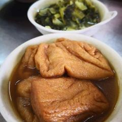 Restaurant Nasi Lemak Ayam Kampung用戶圖片