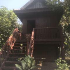 Cambodian Cultural Village User Photo