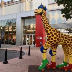 Boston Convention & Exhibition Center User Photo