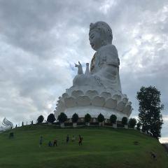 Wat Huai Pla Kung User Photo