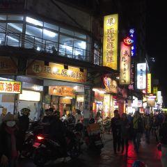 Huan Ji Sesame Oil Chicken User Photo