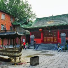 Guguanyinsi (South Gate) User Photo