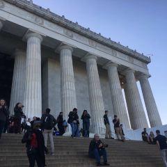 Kennedy Center User Photo