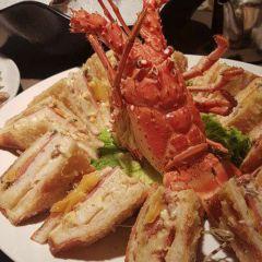 Shin Tung Nan Seafood User Photo