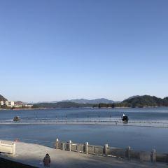 湖人皮划艇俱樂部用戶圖片