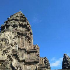 Siem Reap Angkor Driver用戶圖片