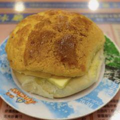 Kam Wah Cafe User Photo