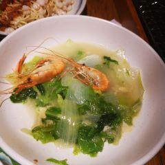 Yan Toh Heen User Photo